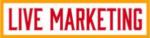Live Marketing Consultoria